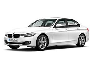 BMW Z4セダン